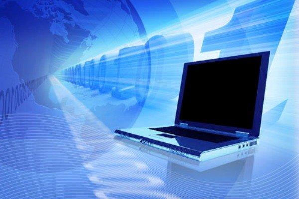 دلایل سهم اندک فناوری اطلاعات از تولید اقتصاد دانش بنیان