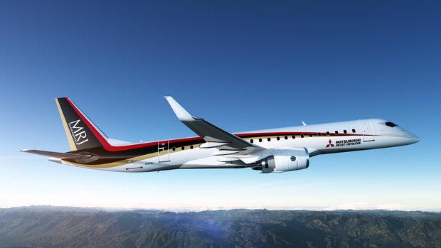 Iran to purchase Japanese aircraft