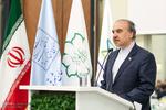 مسعود سلطانی فر برنامههایش برای وزارت ورزش و جوانان را اعلام کرد