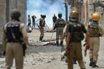 کشمیر کے ضلع اننت ناگ میں ہندوستانی فوج کی فائرنگ سے 3 علیحدگی پسند ہلاک