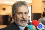 امیر عابدینی: برای باشگاهها سندسازی میکنیم!
