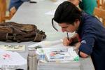 پذیرش بدون آزمون ۴۷ کدرشته در دوره های کاردانی به کارشناسی