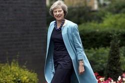 نخست وزیر جدید انگلیس استراتژی امنیت ملی را تغییر نخواهد داد