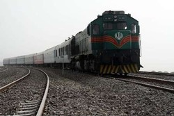 قطار2