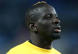 بازیکن لیورپول آغاز رقابتهای فصل لیگ برتر را از دست داد