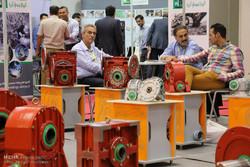 افتتاح نمایشگاهای معدن و ماشین الات معدنی