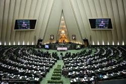 انجام اقدامات غیرورزشی مدیرکل ورزش و جوانان استان کرمان
