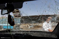 داعش تەقینەوەکەی قامیشلۆی وەئەستۆ گرت/ ۴۴ کوژراو و۱۴۵ بریندار