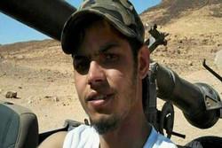 «ابراهیم الشیخ» از سرکردگان القاعده در بنغازی کشته شد