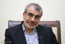 گفتگو با عباسعلی کدخدایی سخنگوی شورای نگهبان