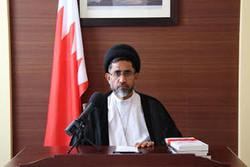 Bahreyn'de İslami Ulema Konseyi Başkanı'nın yurt dışına çıkması yasaklandı!