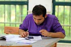 آمار ثبت نام در تکمیل ظرفیت دکتری/ اعلام نتایج در نیمه اول آذرماه