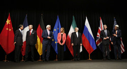 Iran_Talks_Vienna_14_July_2015_.jpg