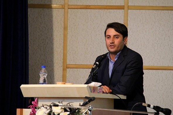 ۳ درصد تسهیلات اشتغالزایی صندوق توسعه ملی به اردبیل اختصاص یافت