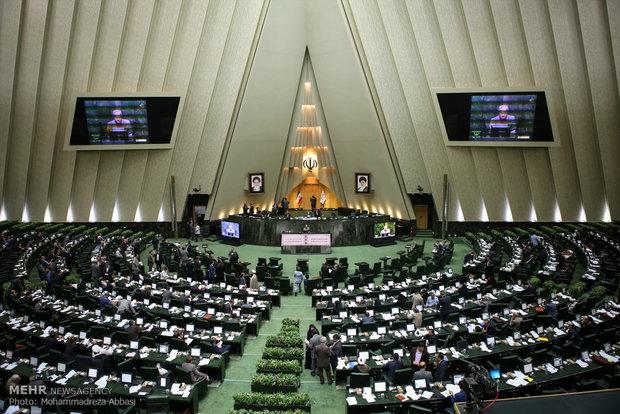 ۹ وزیر دولت یازدهم مهمان جلسات کمیسیونهای تخصصی مجلس