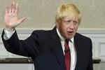 وزیر خارجه انگلیس وارد ترکیه شد