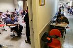 ثبت نام تکمیل ظرفیت کنکور ۹۵ دانشگاه آزاد آغاز شد