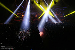 برنامه کنسرت ها ویژه نوروز ۹۷/ سالن ها در اختیار «پاپ» است