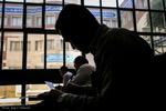 انتشار کارت ورود به جلسه کنکور از ۱۱ تیر