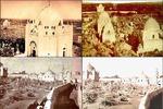 سؤال للسنة والشيعة بدون جواب حول هدم البقيع