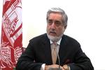کشورهای منطقه باید از حمایت طالبان دست بردارند
