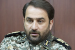 Any aggression to draw Iran's devastating response: commander