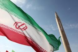 تمدید تحریمهای آمریکا علیه برنامه موشکی ایران