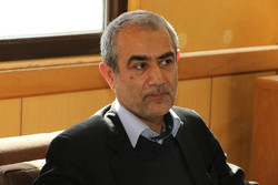 سهم ۳۴۳ میلیارد تومانی آذربایجان شرقی از وام مناطق روستایی ومحروم