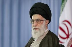 قائد الثورة يمدد عضوية ثلاثة من فقهاء مجلس صيانة الدستور