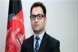 کابل: واگذاری جنگ افغانستان به شرکتهای خصوصی آمریکا شایعه است