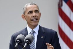 أوباما ينفي أي دور لأمريكا في محاولة الانقلاب بتركيا