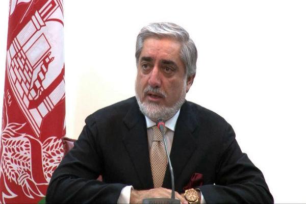 افغانستان تعزي بوفاة آية الله هاشمي رفسنجاني