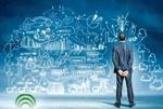 نظام مالی اقتصاد دانشبنیان آذرماه جاری تدوین میشود