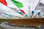 سهم عجیب دوچرخه سواری آسیا از مدال المپیک؛ فقط ۲ درصد!