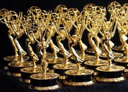 برندگان «امی» معرفی شدند/ انتخاب برترینهای تلویزیون آمریکا