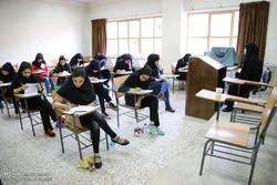 داوطلبان پزشکی مجاز به ادامه تحصیل مجدد در دوره های رایگان شدند