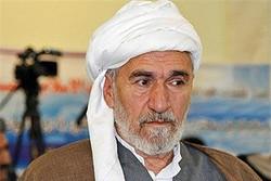 انقلاب اسلامی ایران یک پدیده الهی بود