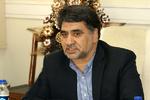 جشنواره رسانهای شهدای مدافع حرم گرامیداشت ایثار و شهادت است