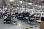 فرهنگ استفاده از فناوری اطلاعات در واحدهای تولیدی نهادینه شود