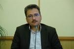 امسال ۴۴۳ متکدی دراستان زنجان جمع آوری شده است
