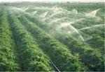 توصیههای هواشناسی به کشاورزان برای ۶روز آینده