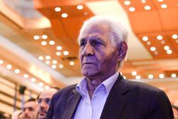 سرپرست سازمان لیگ آنژیوگرافی شد/ مشکلی کاظمی را تهدید نمیکند
