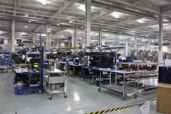 حمایت همه جانبه از تولید و صنعت در شهرستان گناوه انجام میشود