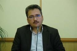 انتخابات تعیین مشاوران جوان استاندار هفته آینده برگزار میشود