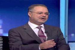 اعتراف وزیر خارجه دولت مستعفی «منصور هادی» به جنایت ائتلاف سعودی