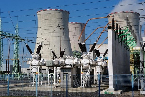 President to open 100MW power plant in western Iran