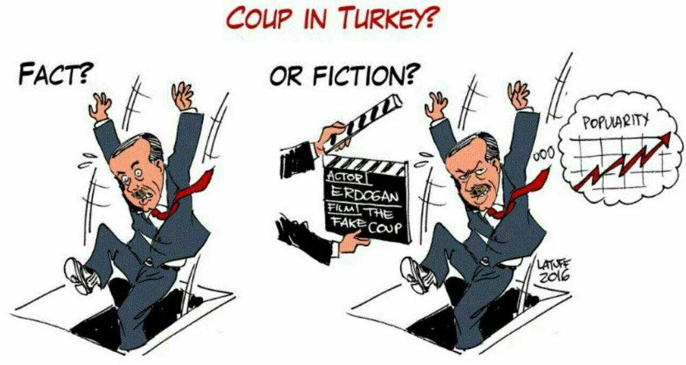 Coup in Turkey.jpg