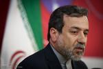 ایران کا کوئی ڈرون نہیں گرا/ سبھی ڈرونز محفوظ اور صحیح و سالم