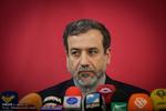 İran olmasaydı Bağdat ve Şam da olmazdı