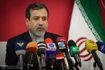 قدرت دفاعی ایران دشمن را ناامید کرده است/ دفاع نخستین مولفه قدرت